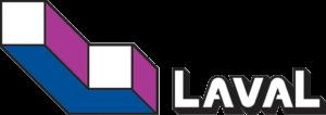 Logo Ville de Laval_Transaparebce