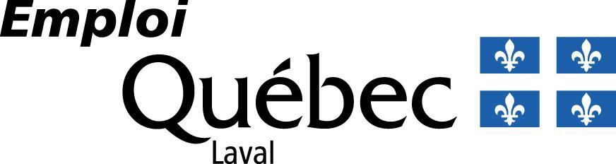 EQ_Laval_C