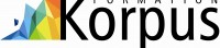 Logo Korpus