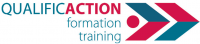 Logo final Qualificaction_2