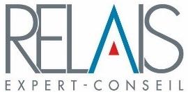Logo_Relais..