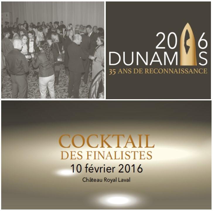 Carré promo_Cocktail Dunamis 2016.