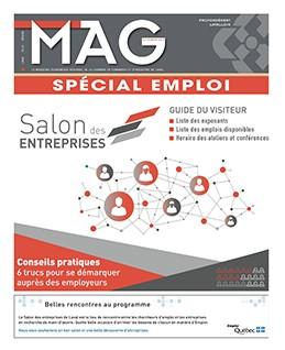 Cover_Guide du visiteur_Salon des entreprises 23 février