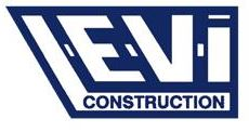 Logo Entreprises Verrecchia