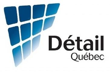 Logo_Détail Québec_rogné