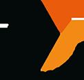 Logo_Emy Planification