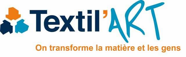 logo Texitl'Art-on transforme