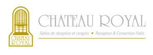 logo-chateau_royal