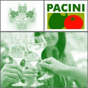 Carré promo_Mardi réseautage Pacini