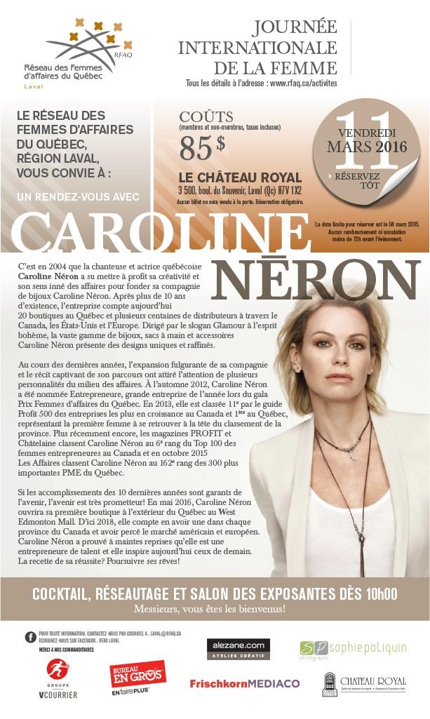Conférence 11 mars_Caroline Néron_RFAQ
