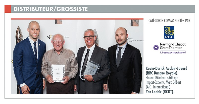 Distributeur-Grossiste_2016