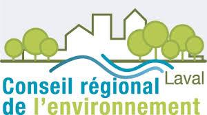 Logo CRÉ de Laval