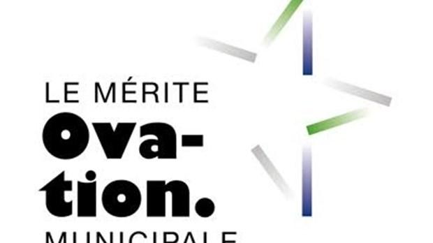 Mérite Ovation 2016_CCIL
