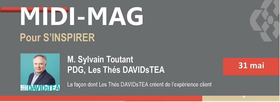 Bandeau site Web_Midi MAG DavidsTea_CCIL