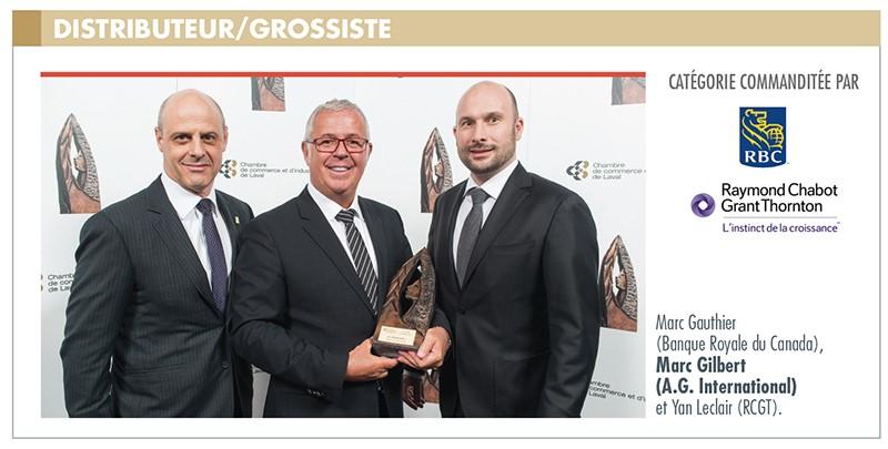 CCIL_Distributeur-Grossiste