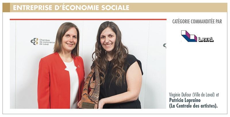 CCIL_Entreprise d'économie sociale