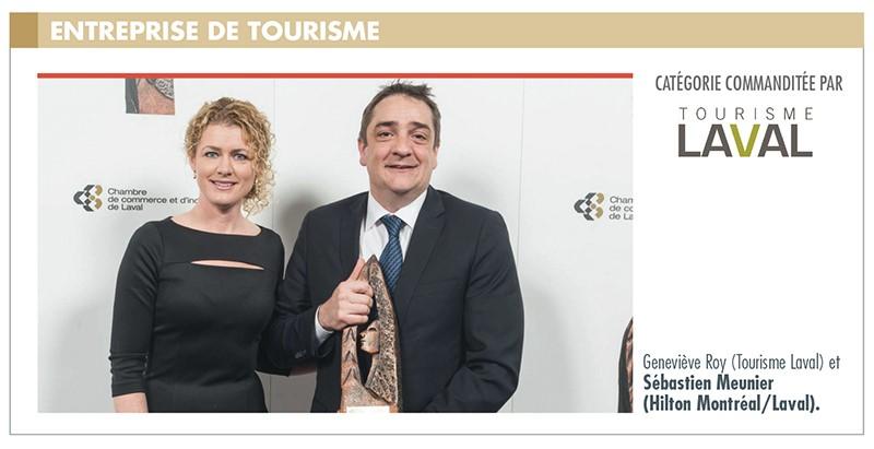 CCIL_Entreprise de tourisme