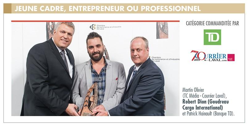 CCIL_Jeune cadre, entrepreneur ou professionnel