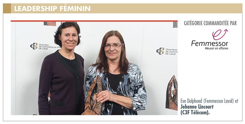CCIL_Leadership féminin