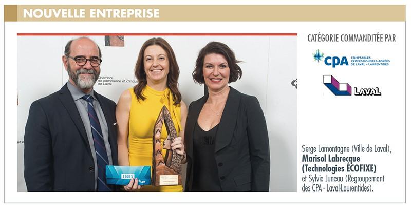 CCIL_Nouvelle Entreprise