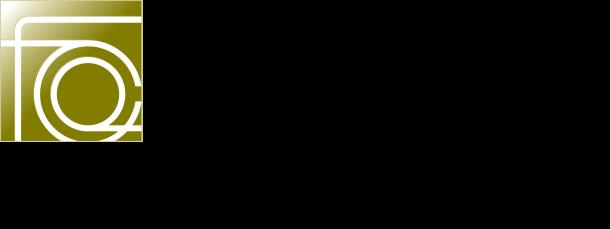 Logo_FCCQ