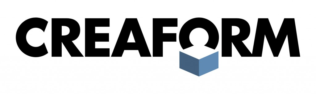 Creaform-Logo_RGB
