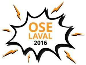laval-oselaval-branding-logo-v1-rgb-946