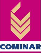 logo_Cominar_couleur