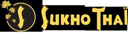 logo_sukhothai_small