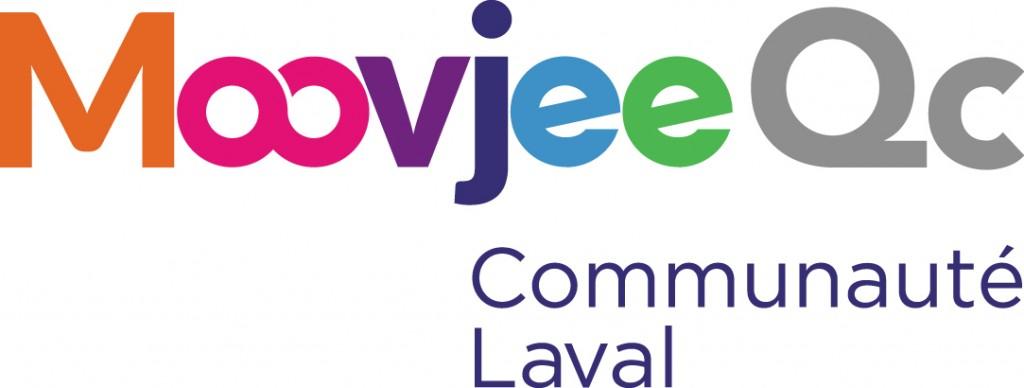 moovjee_logo_communaute_laval_rvb