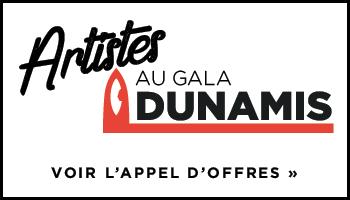 Dunamis_Bouton