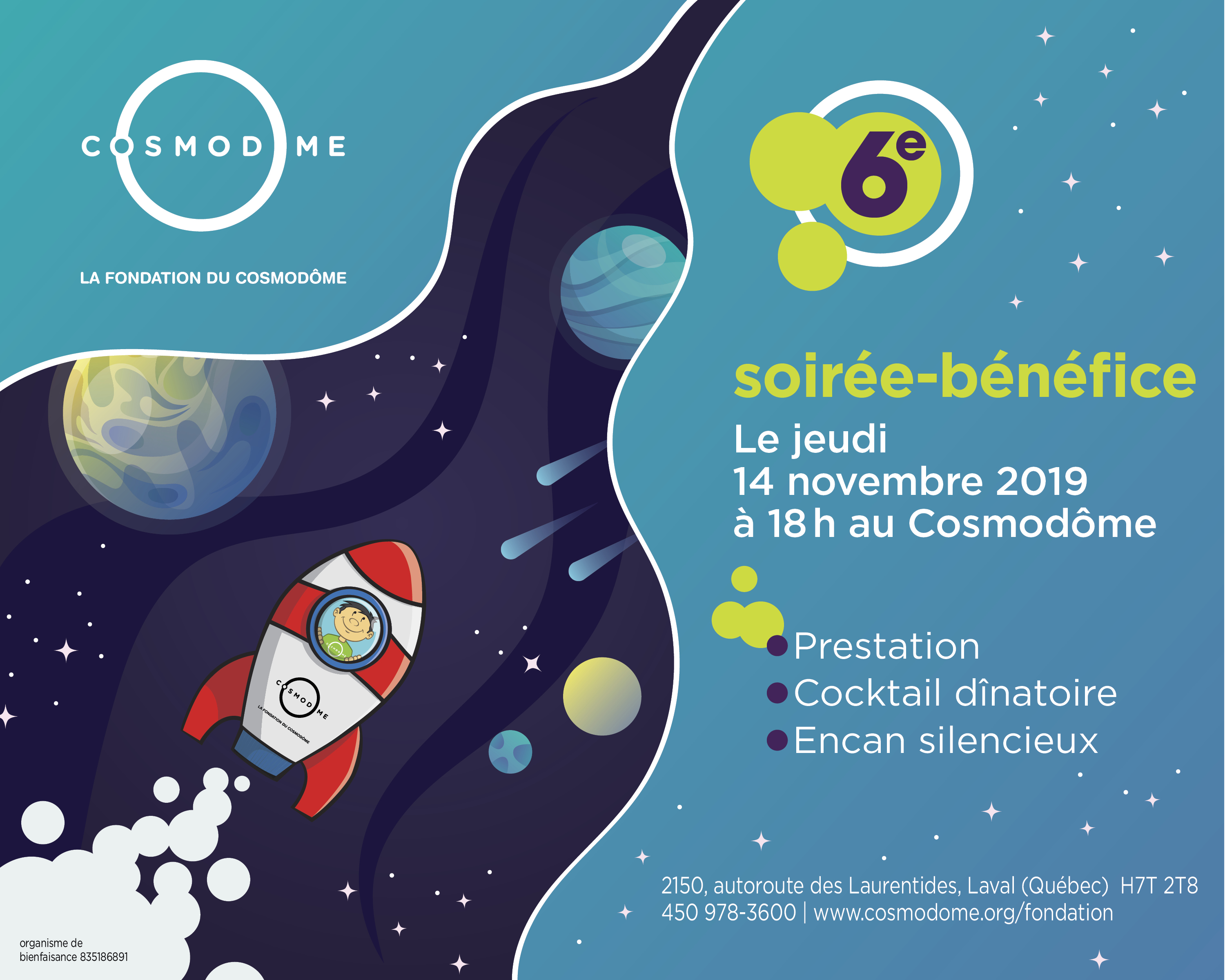 Invitation_Soiree_Benefice_2019_FR_Web