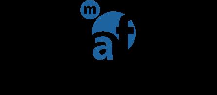 Logo Musée AF