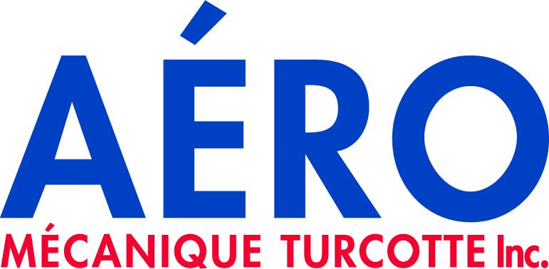 Logo_Aero-out