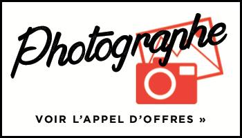 Photographe_Bouton
