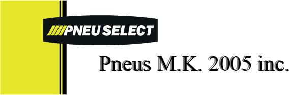 PneusMK_V2
