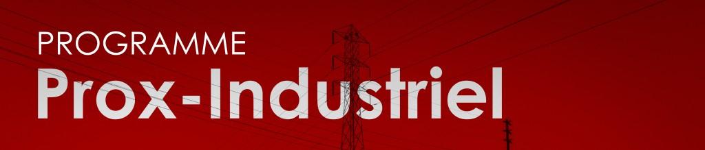 ProxIndustriel_WEB