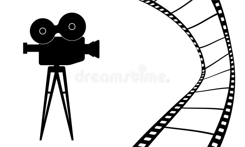 cinema-camera-movie-vector-illustration-cinematography-38297094