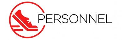 Icone_Personnel