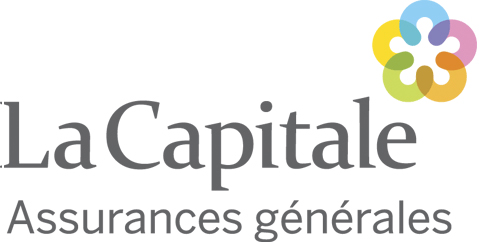 Logo-LaCapitale-WEB