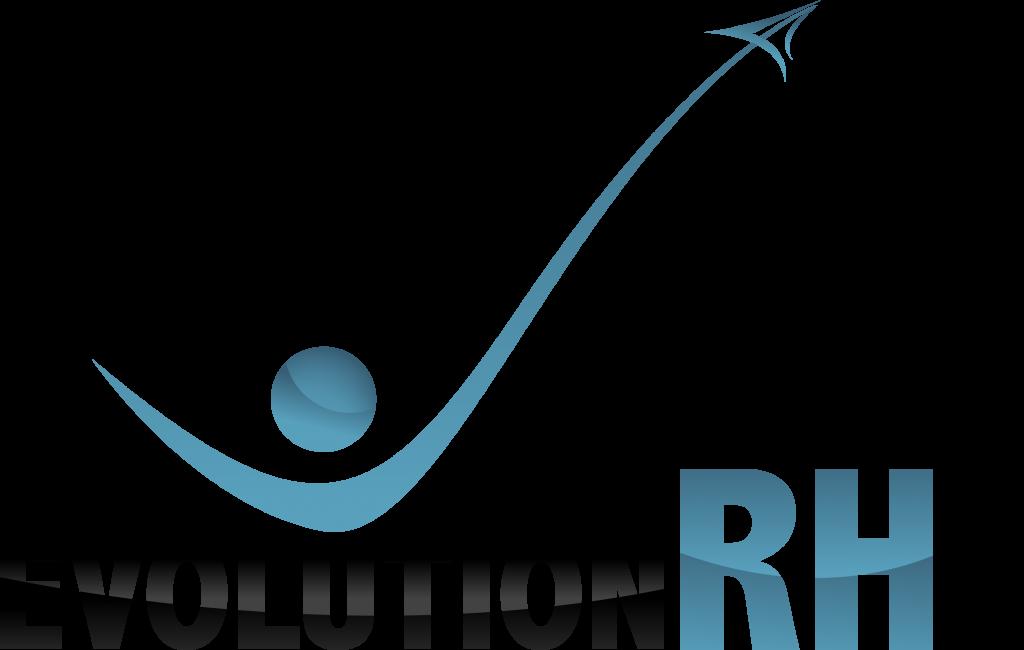 Logo_EvolutionRH_Bleu