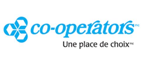 TheCooperators-FRLogo