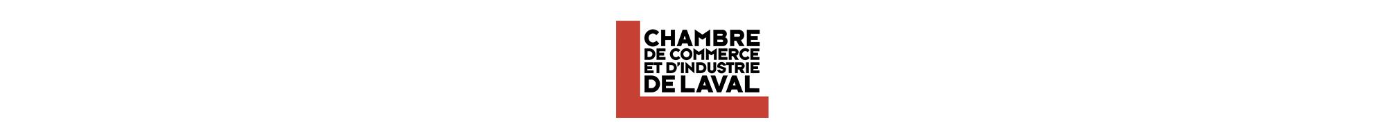 Ateliers de formation techniques de marchandisage visuel for Chambre de commerce et d industrie de laval
