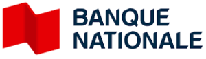 Banque nationale_Logo