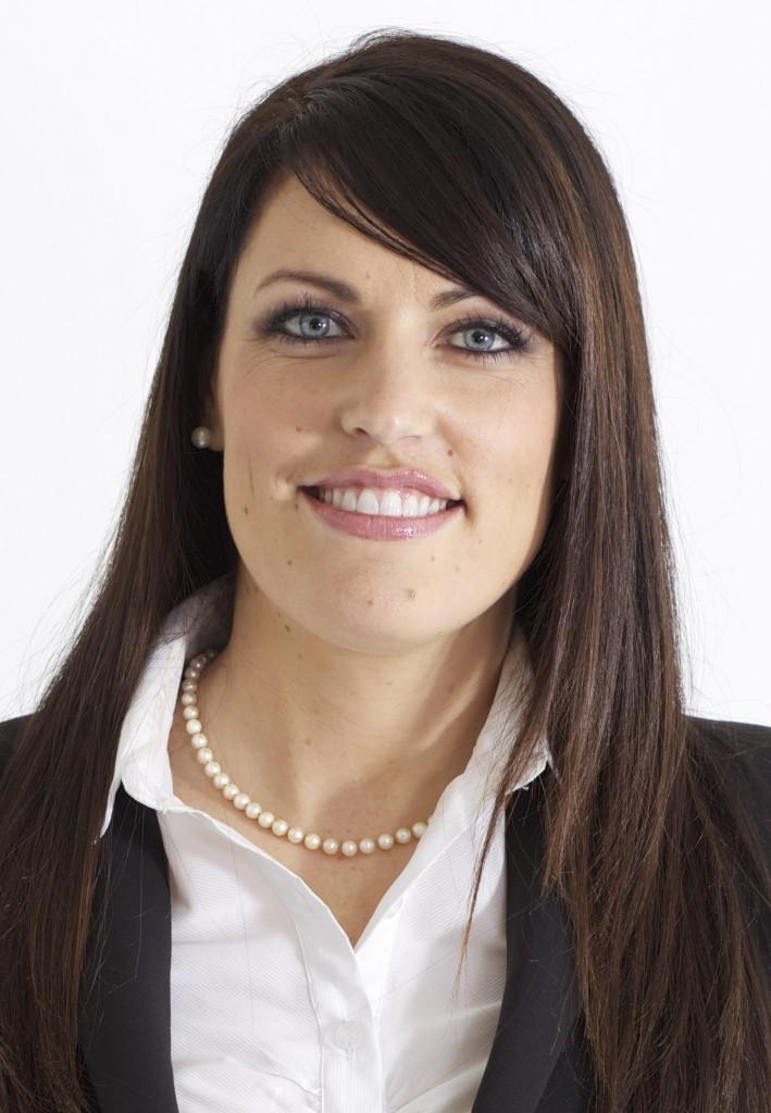 Bianca Drolet.3