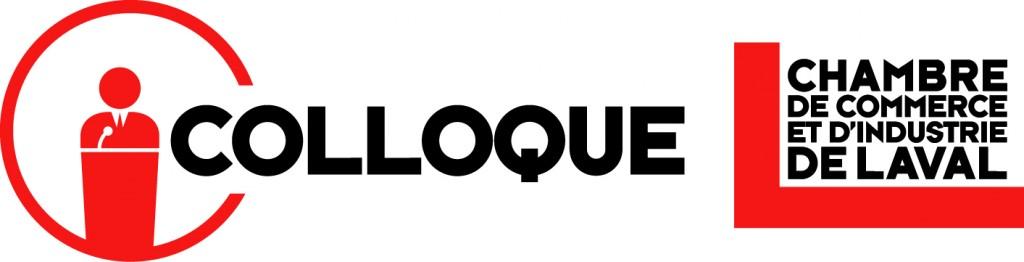 Colloque Logo