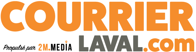 CourrierLaval_Logo