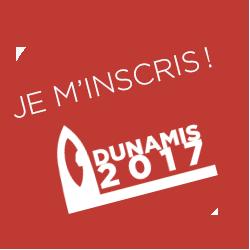 Dunamis_JeMinscris