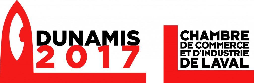 D voilement des finalistes du concours dunamis 2017 - Chambre de commerce et d industrie du havre ...