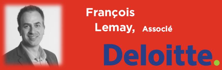 Image F Lemay